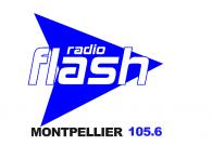 Ecouter Radio Flash en ligne