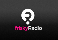 Ecouter Frisky Radio en ligne