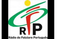 Ecouter Rádio Folclore en ligne