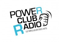 Ecouter PowerClubRadio en ligne