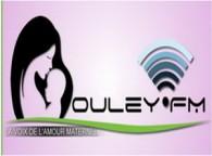 Ecouter RADIO OULEY FM en ligne