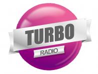 Ecouter TurboRadio en ligne