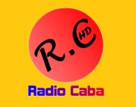 Ecouter Caba Radio en ligne