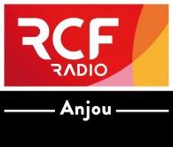 Ecouter RCF Anjou en ligne