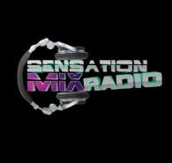 Ecouter Sensation Mix Radio en ligne
