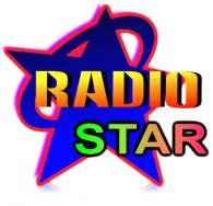 Ecouter Radio Star Maroc en ligne