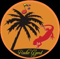 Ecouter Radio Lézard en ligne