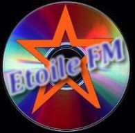 Ecouter Etoile-fm en ligne