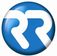 Ecouter Radio Renascenca - Lisbonne en ligne