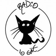 Ecouter Radio Lo Gat en ligne