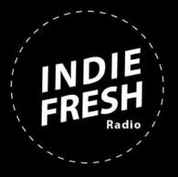 Ecouter Indiefresh en ligne