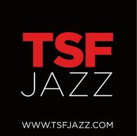 Ecouter TSF Jazz en ligne