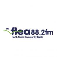 Ecouter The Flea en ligne