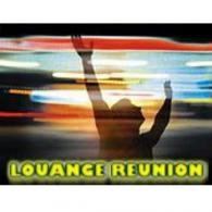 Ecouter Louange Reunion en ligne