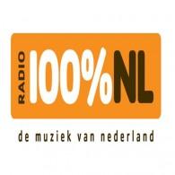 Ecouter 100%NL  - Amsterdam en ligne