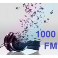 Ecouter 1000 FM en ligne