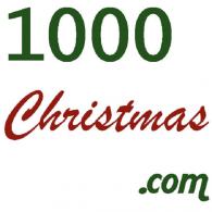 Ecouter 1000 Christmas en ligne