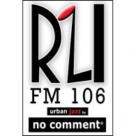 Ecouter RLI FM 106 by No Comment ® en ligne