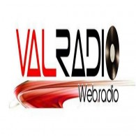 Ecouter Valradio en ligne