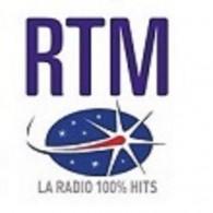Ecouter RTM Hits en ligne