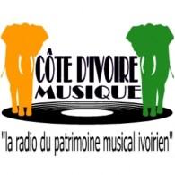 Ecouter CÔTE D'IVOIRE MUSIQUES en ligne