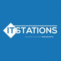 Ecouter ItStation en ligne