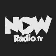 Ecouter Now Radio en ligne