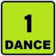 Ecouter 1 Dance en ligne