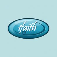 Ecouter 1Faith FM - Christian Hits en ligne