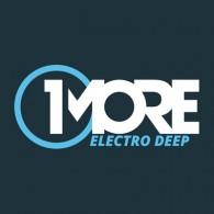 Ecouter 1MORE Electro Deep en ligne