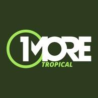 Ecouter 1MORE Tropical en ligne