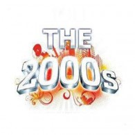 Ecouter The 2000s en ligne