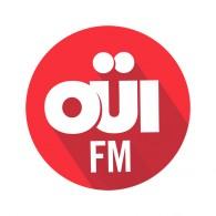 Ecouter OÜI FM en ligne