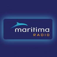 Ecouter Maritima Radio en ligne