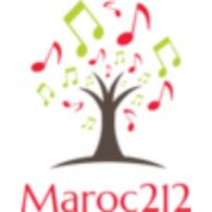 Ecouter Maroc212 en ligne