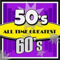 Ecouter 50s All Time Greatest en ligne