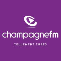 Ecouter Champagne FM en ligne