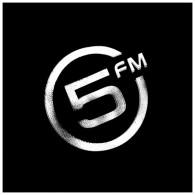 Ecouter 5FM en ligne