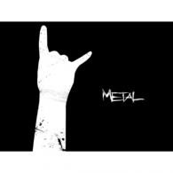 Ecouter Radio Metal Lorraine en ligne