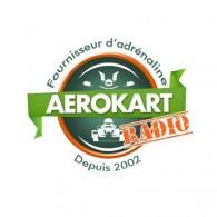Ecouter AEROKART radio en ligne