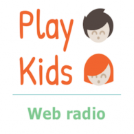 Ecouter Play Kids radio en ligne