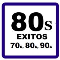 Ecouter 80 EXITS en ligne