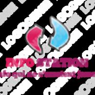 Ecouter Info STATION en ligne