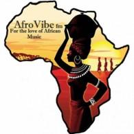 Ecouter AfroVibeFm en ligne