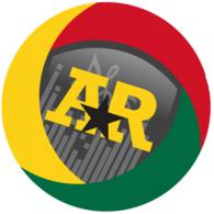 Ecouter Adikanfo Radio - Ghana Hits en ligne