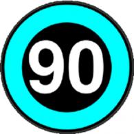 Ecouter Only90 Radio en ligne