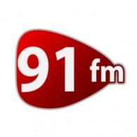 Ecouter 91 FM en ligne