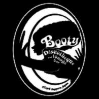 Ecouter Booty Disco en ligne