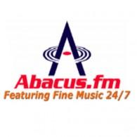 Ecouter Abacus.fm Easy 70s en ligne