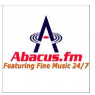 Ecouter Abacus.fm Beatles en ligne